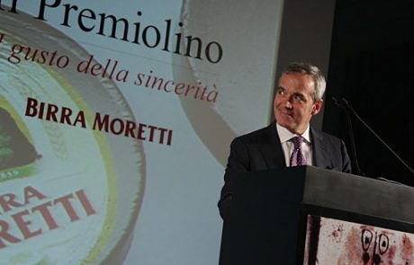 Alfredo Pratolongo