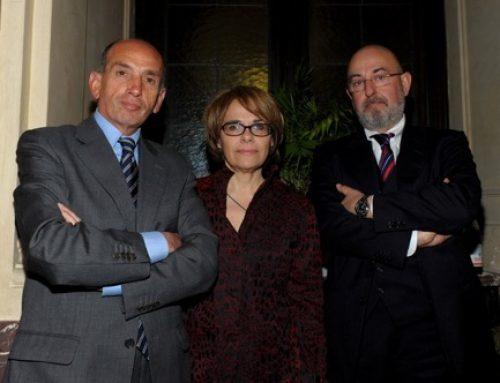 Quirico Domenico – La Stampa  ex aequo con Elisabetta Rosaspina e Giuseppe Sarcina – Corriere della Sera e Claudio Monici – L'Avvenire