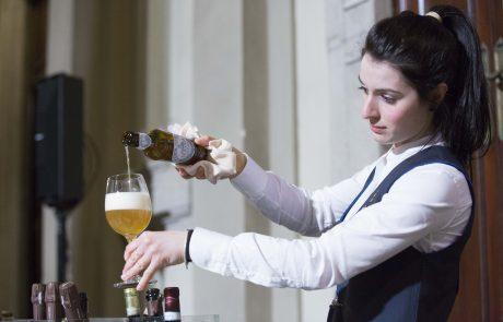 il servizio della birra (1)