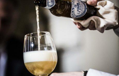 il servizio della birra (2)